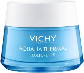 Aqualia Thermal Light 50ml