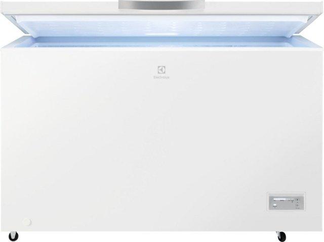 Electrolux LCB3LF38W0