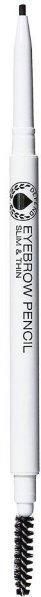 Depend Eyebrow Pencil Slim & Thin