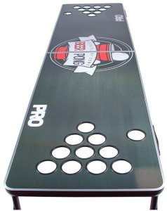 Beer Pong Bord Pro