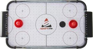 Airhockey 51x31cm