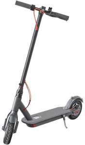 E-Wheels E2S V2 2021