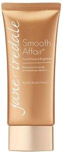 Smooth Affair Facial Primer & Brightener 50ml