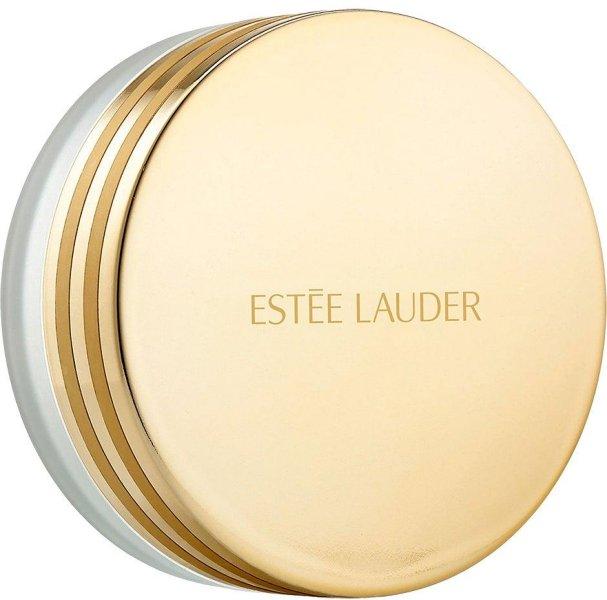 Estee Lauder Advanced Night Micro Cleansing Balm