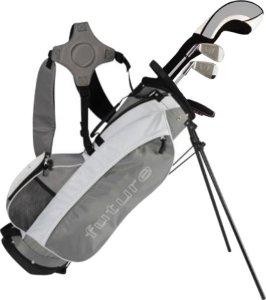 Golfsett Junior