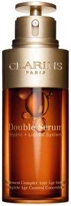 Double Serum 75ml