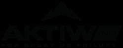 Aktiw.no logo