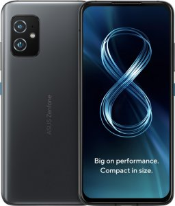 Zenfone 8 8/128GB