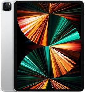 "Apple iPad Pro 12.9"" 128GB 5G (2021)"