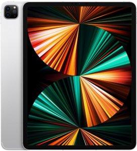 """Apple iPad Pro 12.9"""" 256GB (2021)"""