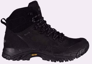 Dhenieb Trekking Shoe WP (Herre)