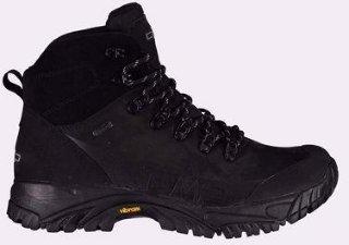 CMP Dhenieb Trekking Shoe WP (Herre)