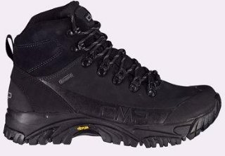 Dhenieb Trekking Shoe WP (Dame)