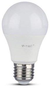 V-Tac 12W LED-pære Dimbar E27