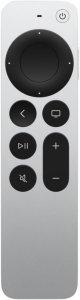 Apple Siri Remote (2021)