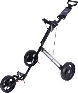 Junior 3 Wheel
