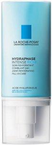 Hydraphase Rich 50ml