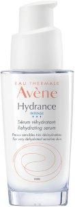 Hydrance Intense Serum