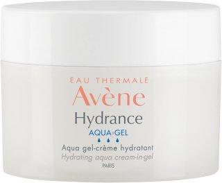 Hydrance Aqua Gel 50ml
