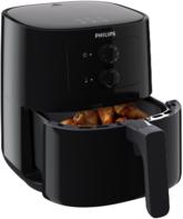 Philips HD9200/90