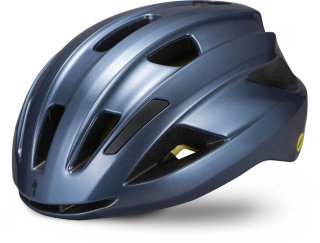 Specialized Align II Mips
