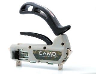 Camo Pro-NB 1,6 83-125 mm Skrumal