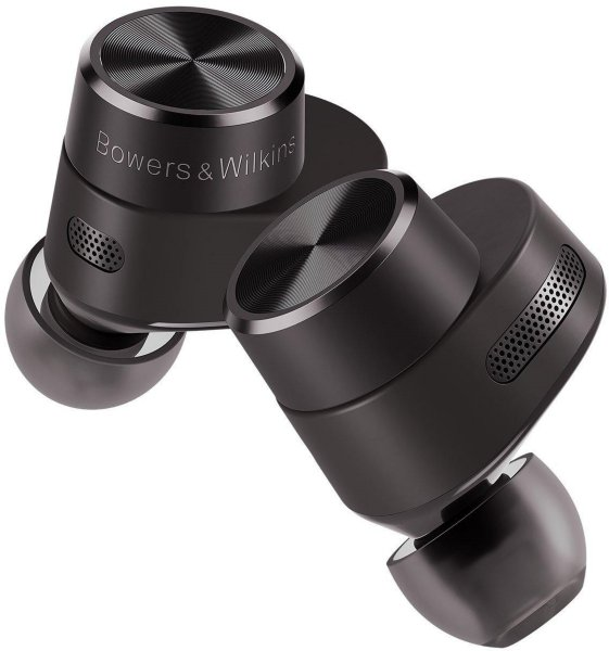 Bowers & Wilkins PI5