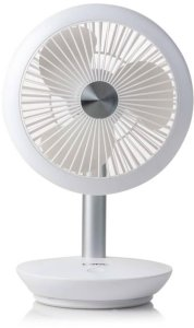 My Fan  Bordvifte 5W