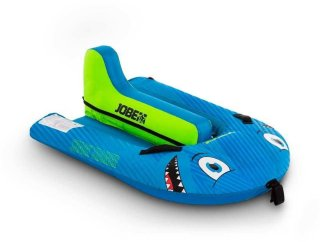 Shark Trainer