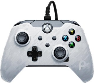 PDP Gaming Wired Controller (Xbox Series X)