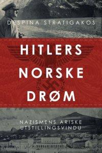 Hitlers norske drøm