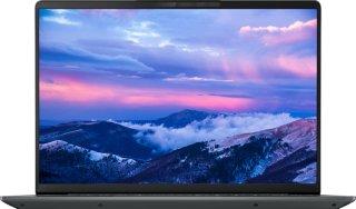 IdeaPad 5 Pro (82L7001BMX)