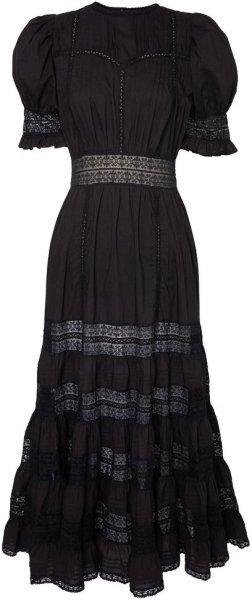 Pia Tjelta Mio Dress