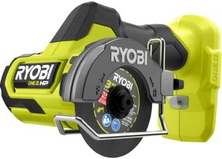 Ryobi One+ HP RCT18C-0 (uten batteri)