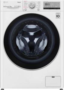 LG K4DV709H0W
