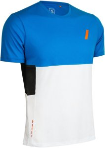 Dæhlie Endorfin T-Shirt