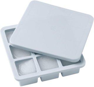Freeze-It isbitform med lokk stor