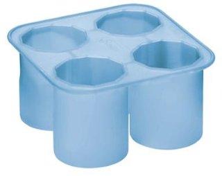 Isform shotglass