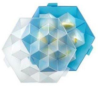 Giant Ice Cube Box