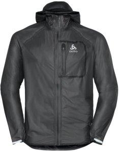 Jacket Zeroweight Dual Dry Waterproof Jacket (Herre)