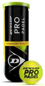 Pro Tournament Quality