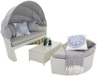 Padova solseng/sofa