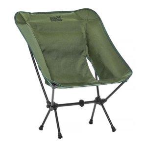Urberg Wildlight Chair