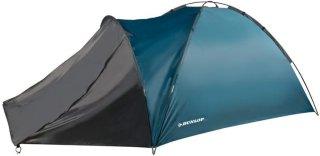 Dunlop telt for 4 personer