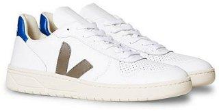 V-10 Sneakers (Herre)