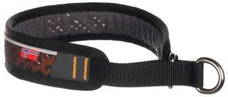 Rock Collar V2 (X-Small)