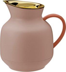 Stelton Amphora termokanne te 1L