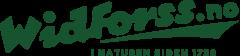 Widforss logo