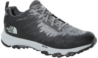 The North Face Ultra Fastpack IV FutureLight (Herre)