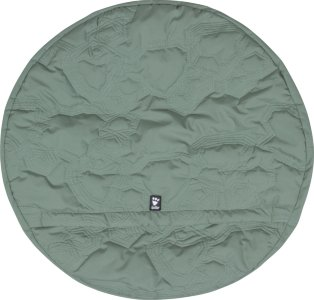 Outback Dreamer Eco (Large)